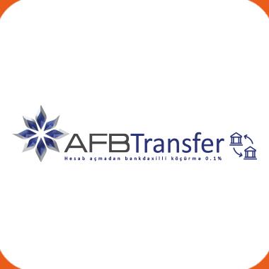 AFB Transfer